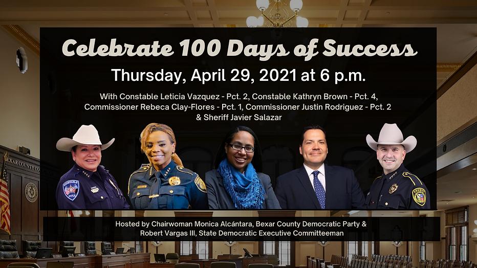 100 Day Celebration (1).png
