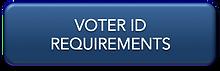 voter-id_orig.png