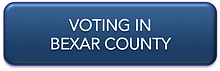 voting-in-bexar-county_orig.png