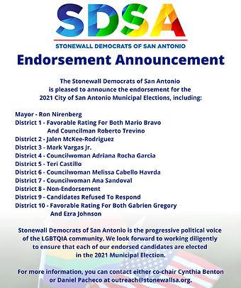 Endorsements Stonewall .jpeg
