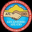 AFL-CIO Round Logo.png