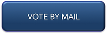 vote-by-mail_orig.png