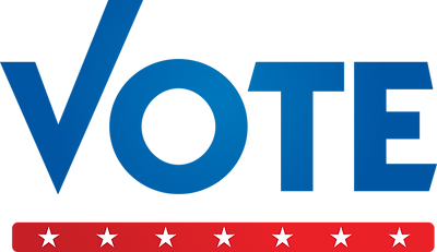 Vote 2.png