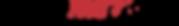 worldpac-logo.png