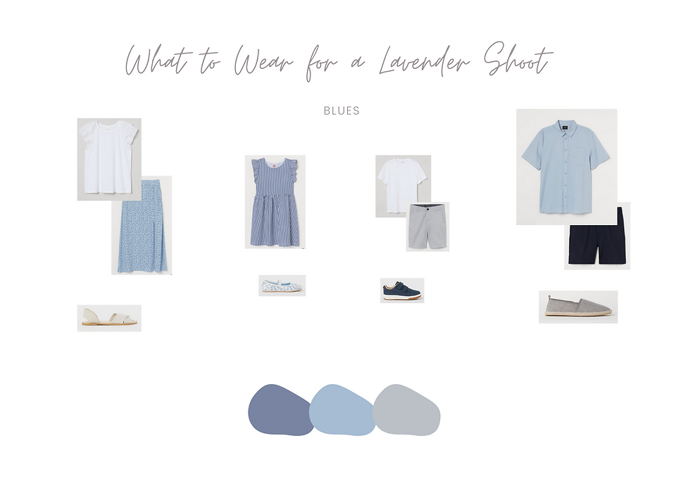 What to Wear - Lavender-1.png