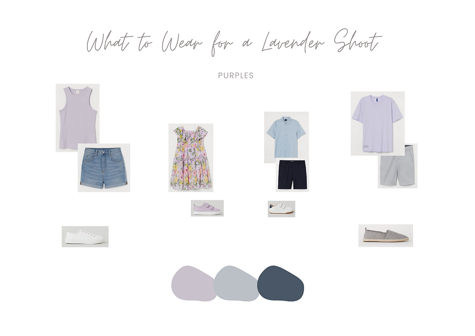 What to Wear - Lavender 5.png