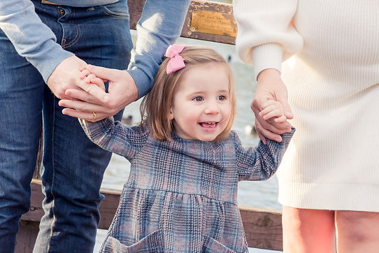 sussex family photographer