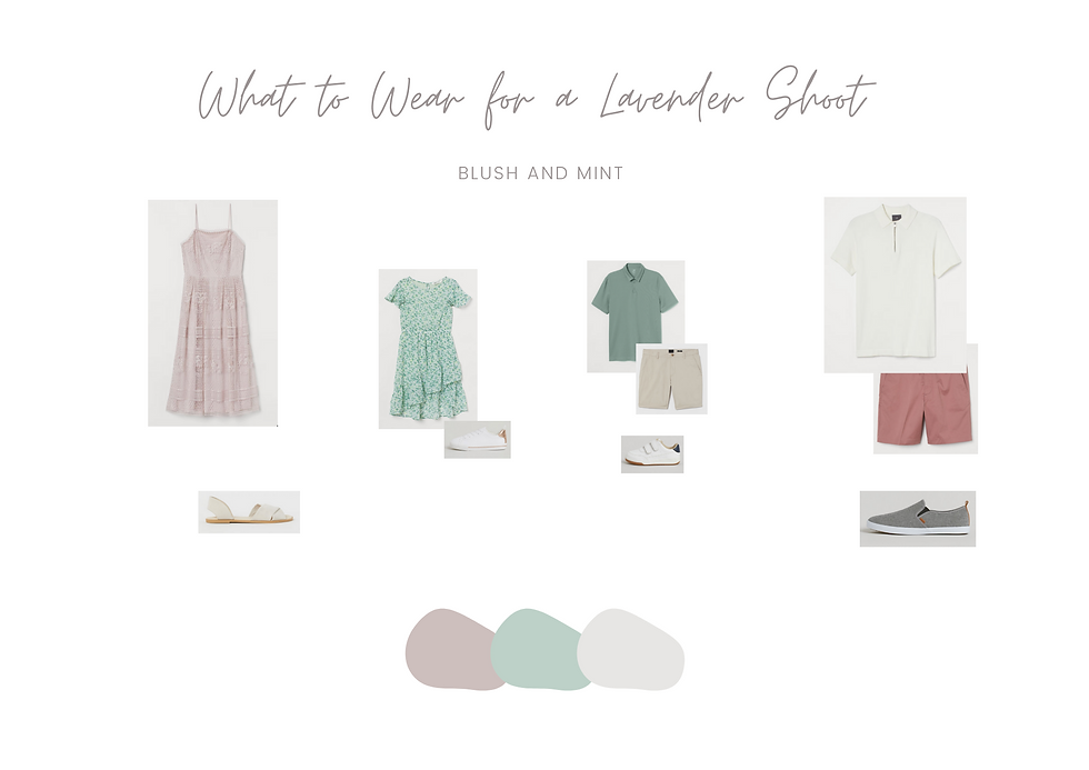 What to Wear - Lavender 2.png