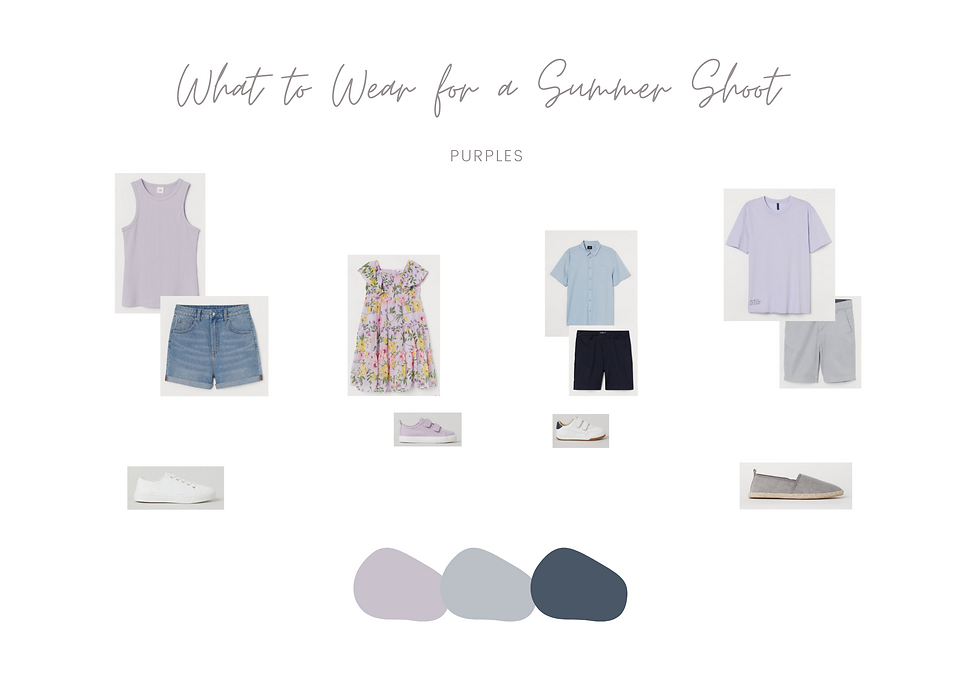 What to Wear - Summer 4.png