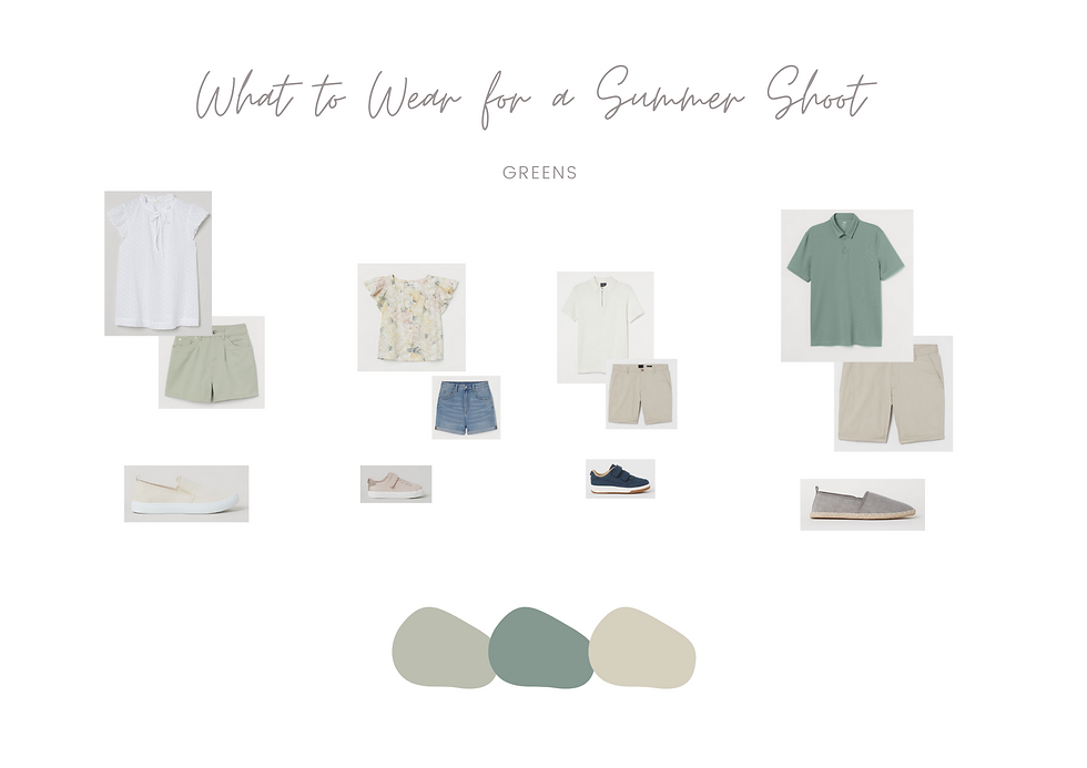 What to Wear - Summer 2.png