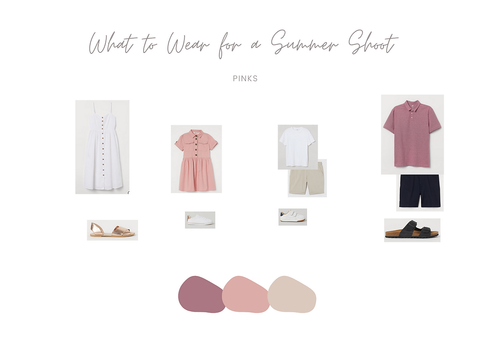 What to Wear - Summer 3.png