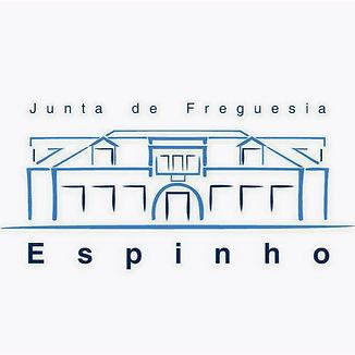 Espinho1_edited.jpg