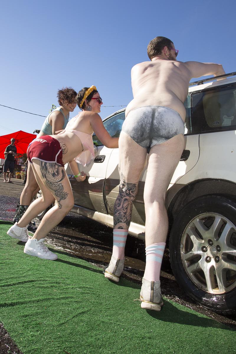 Car_Wash2016-88
