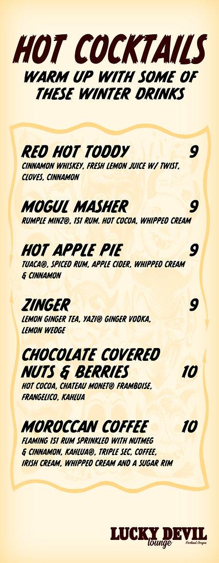 2021-hot-drinks.jpg