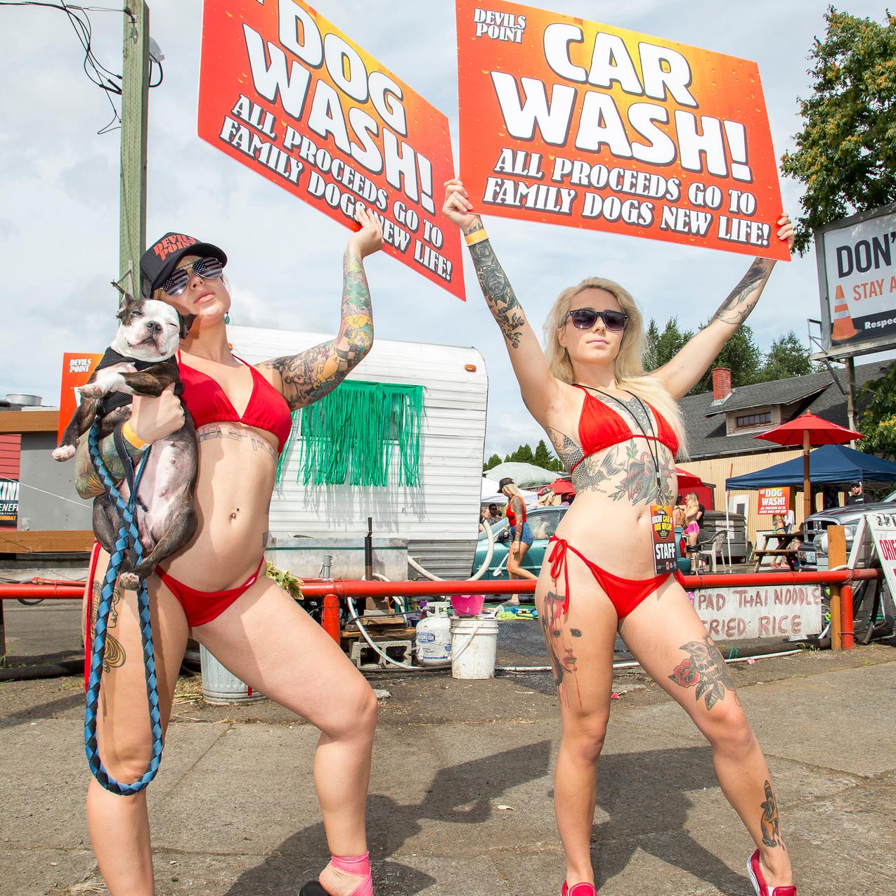 Car_Wash_2017-25