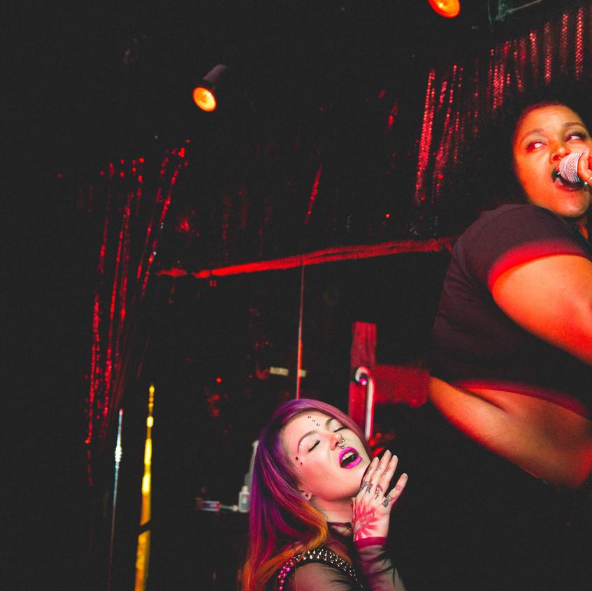 Stripperoake Contest-0914