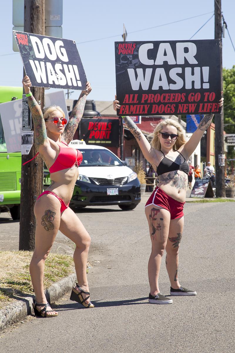 Car_Wash2016-2