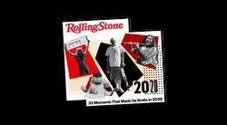 rolling stone web slash