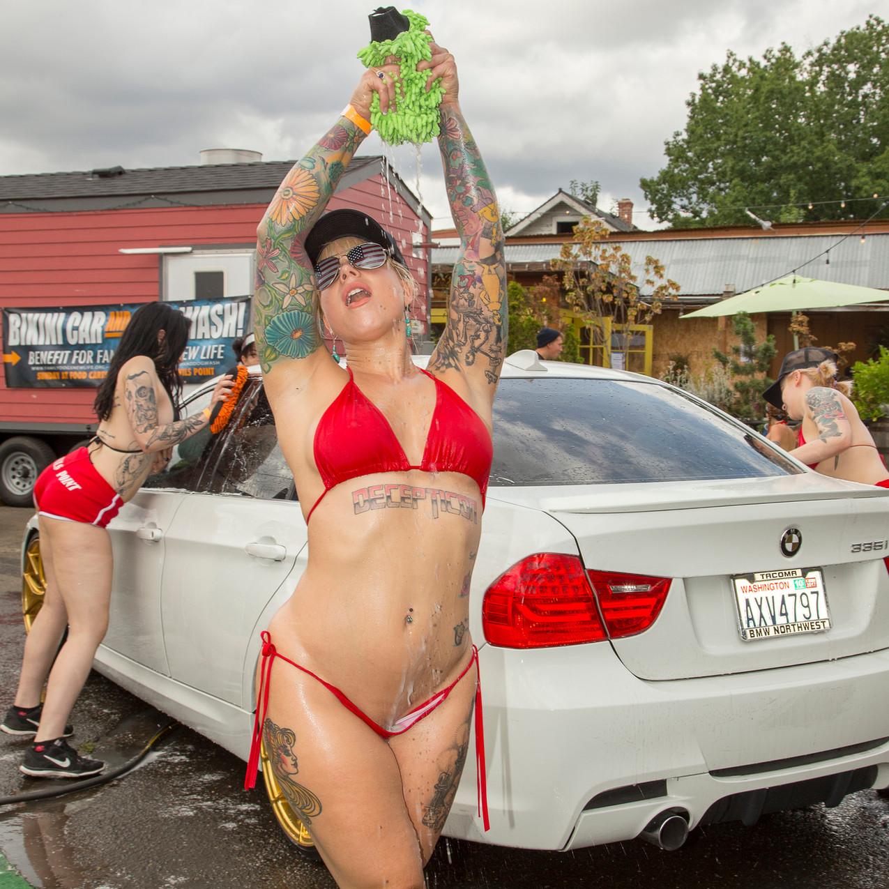 Car_Wash_2017-9