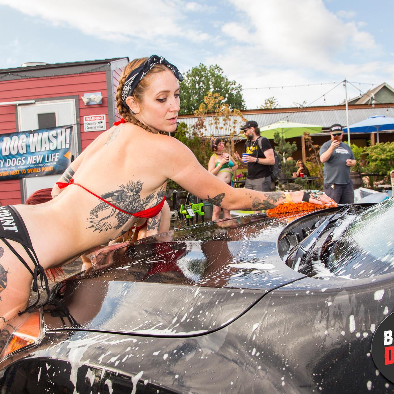 Car_Wash_2017-113