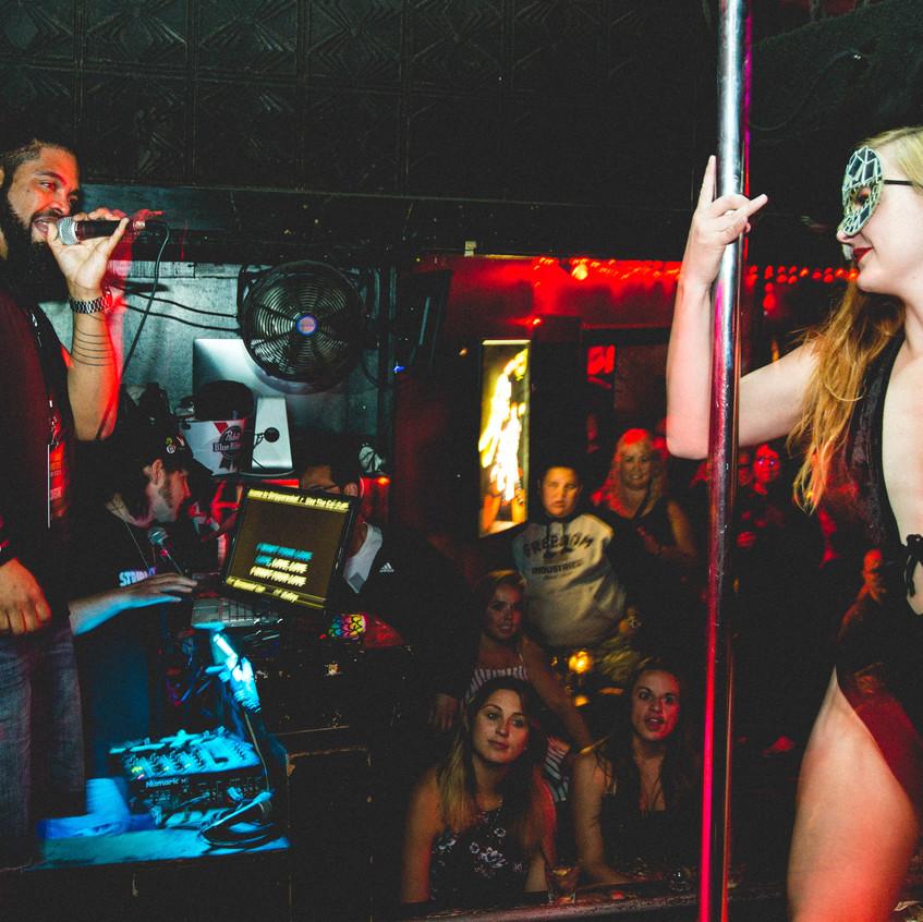 Stripperoake Contest-0782