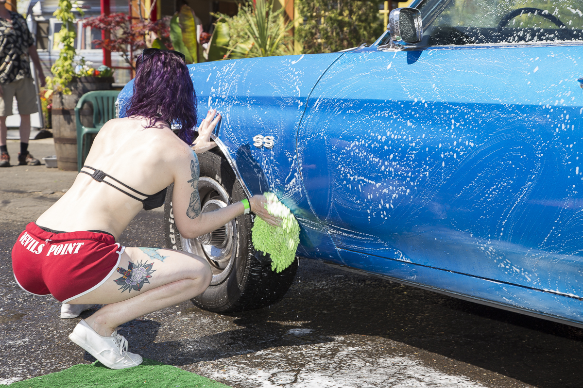 Car_Wash2016-17