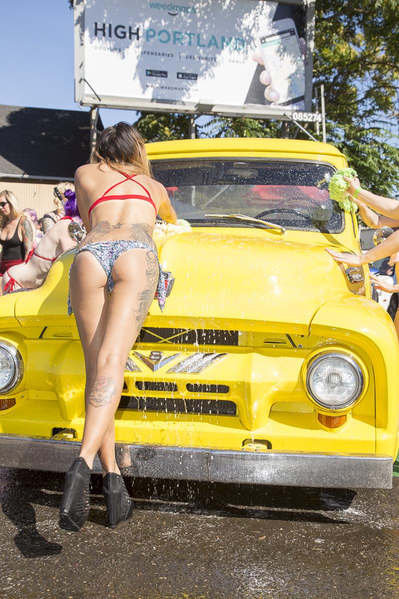 Car_Wash2016-49