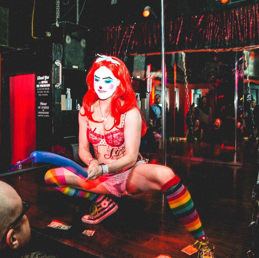 Stripperoake Contest-1264