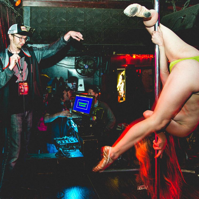 Stripperoake Contest-1165