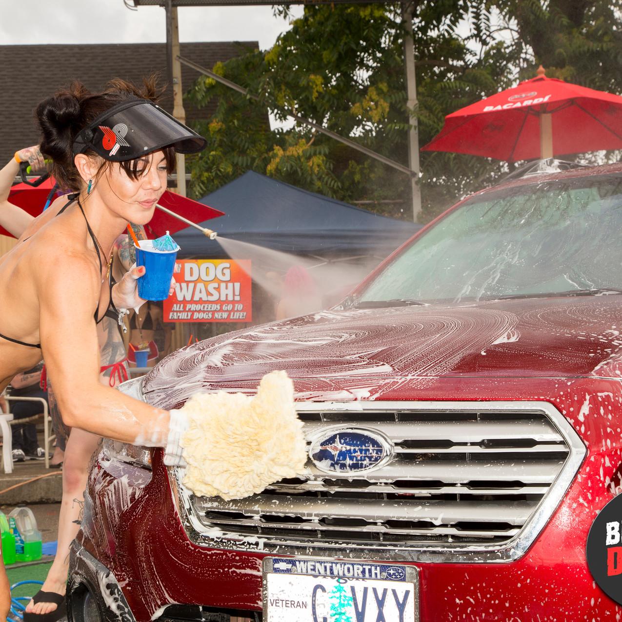 Car_Wash_2017-16