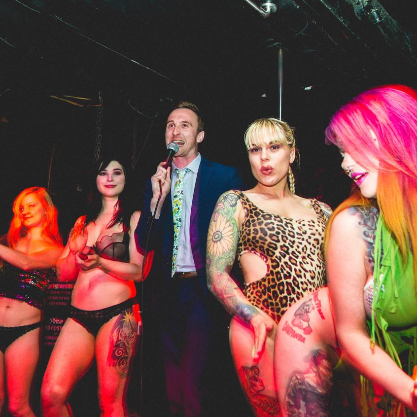 Stripperoake Contest-0728