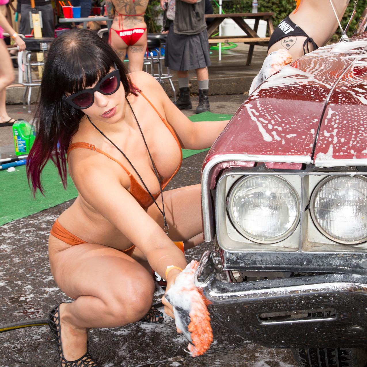 Car_Wash_2017-21