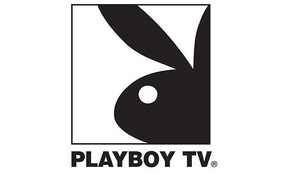 PLAYBOY TV to film episode of UNDERCOVER at STRIPPARAOKE this Sunday