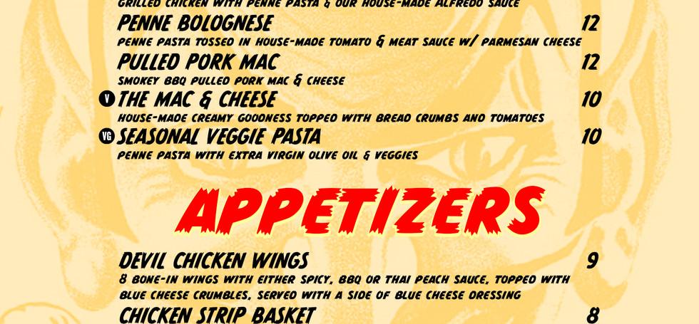 food 2 gogo menu food back-1.jpg