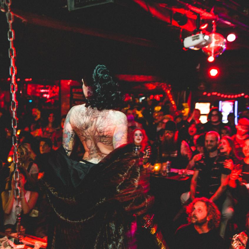Stripperoake Contest-0997