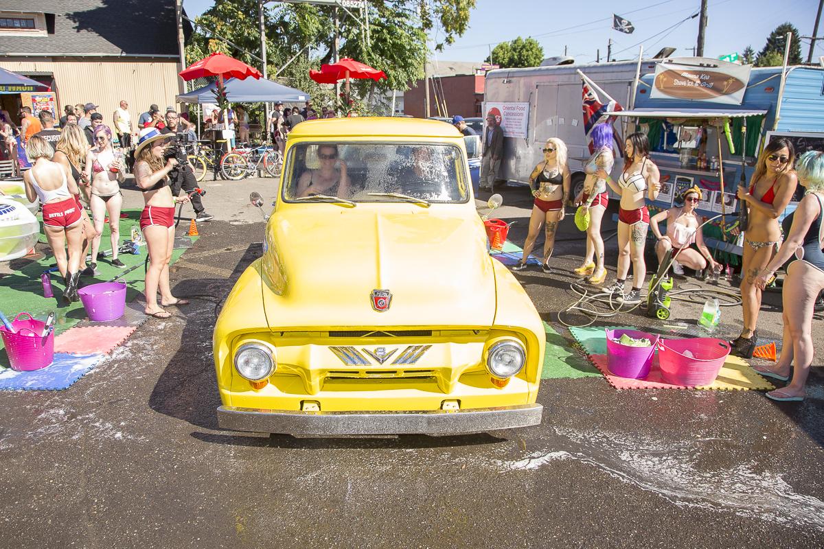 Car_Wash2016-52