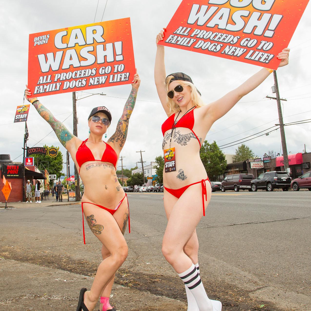 Car_Wash_2017-1