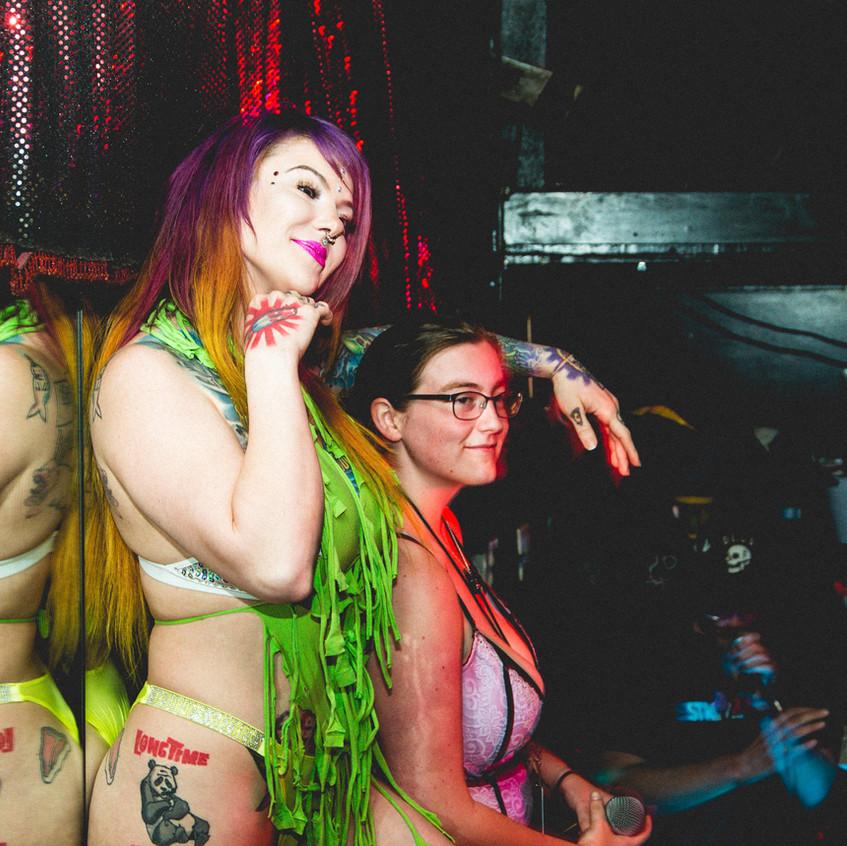 Stripperoake Contest-0743