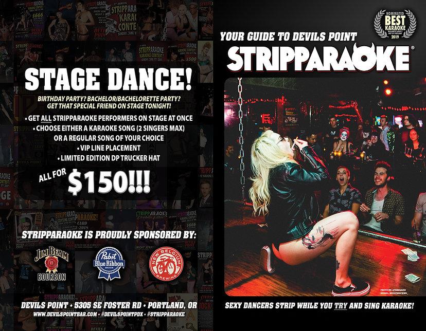 Stripparaoke-Book-1-8.jpg