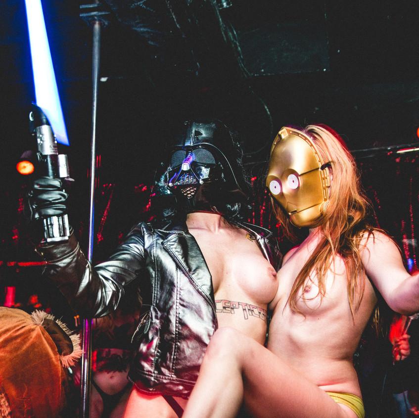 Stripperoake Contest-1029