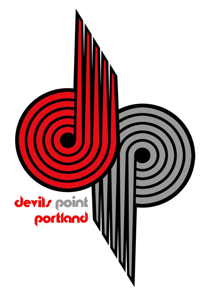 DEVILS POINT DANCER SCHEDULE • TUE, APR 25TH - MON, MAY 1ST • 2017