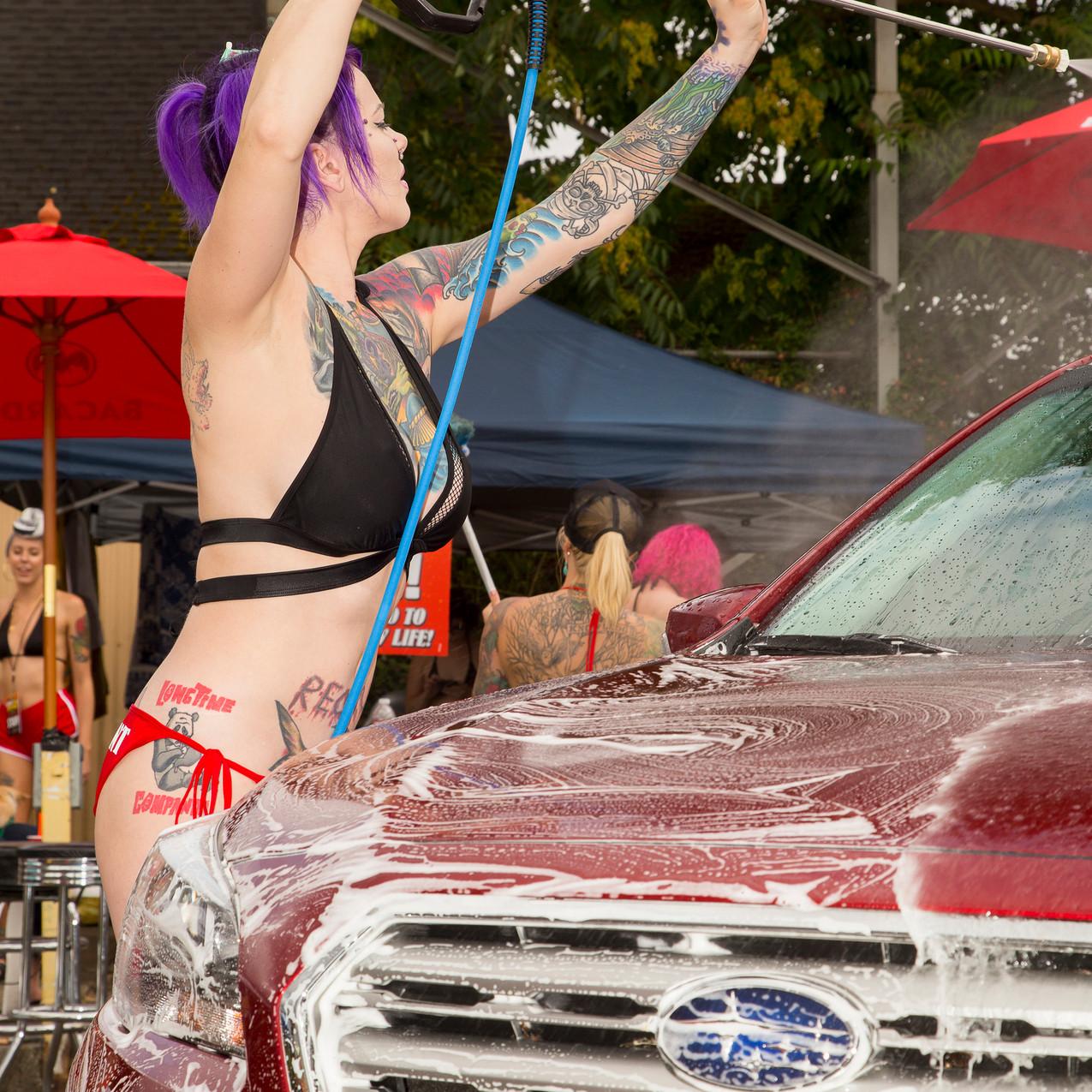 Car_Wash_2017-17