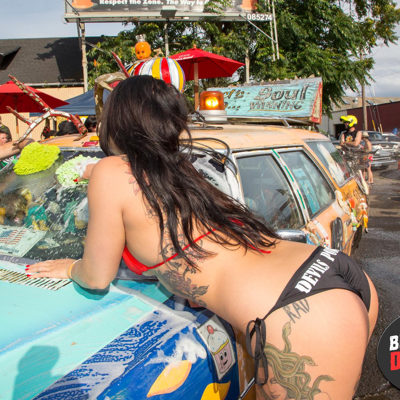 Car_Wash_2017-72
