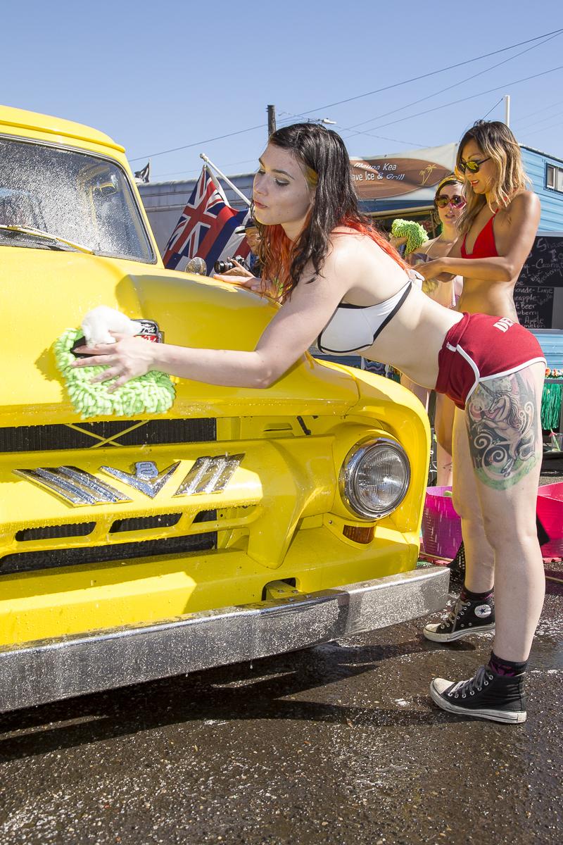 Car_Wash2016-48