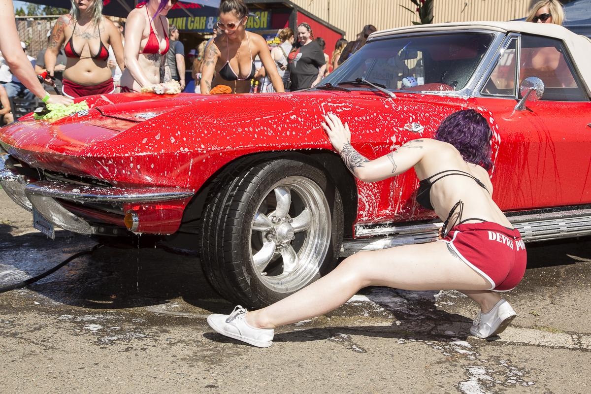 Car_Wash2016-22