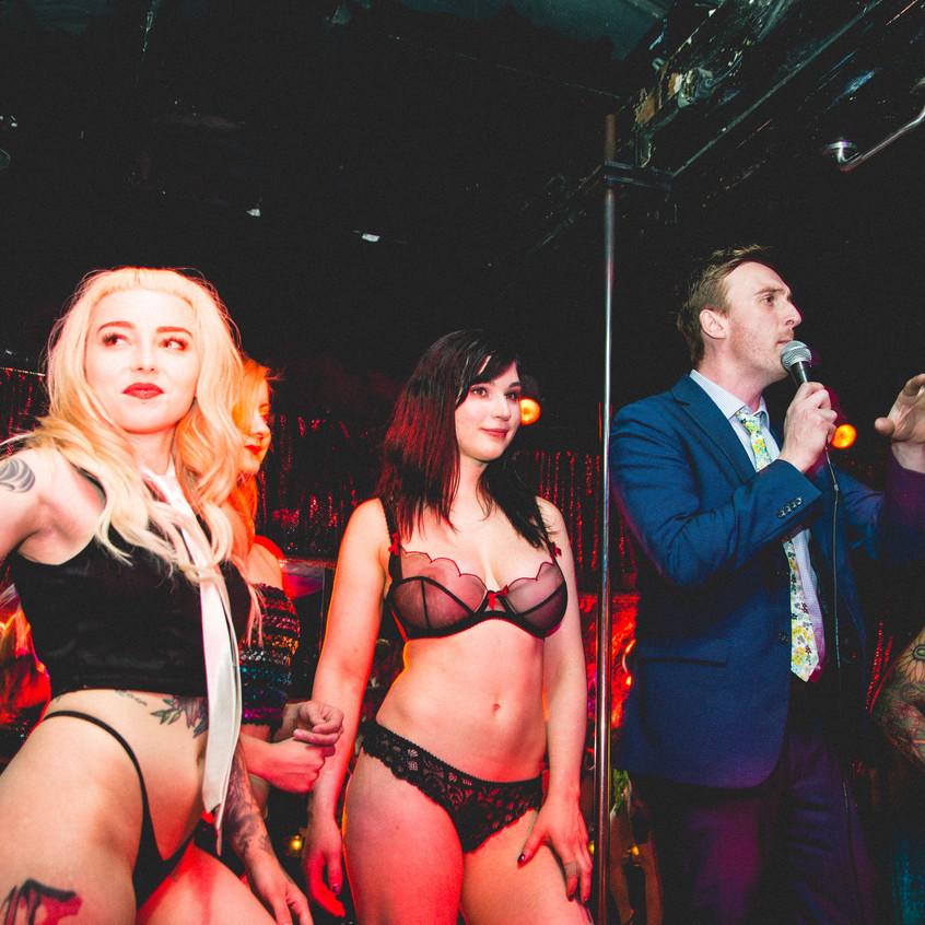 Stripperoake Contest-0725