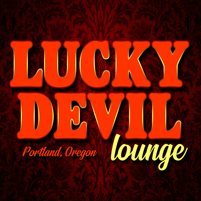 LUCKY DEVIL DANCER SCHEDULE • TUE, AUG 4 - MON, AUG 10 • 2020