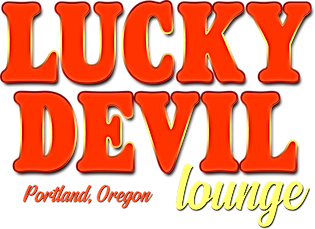 lucky devil logo-horizontal.png