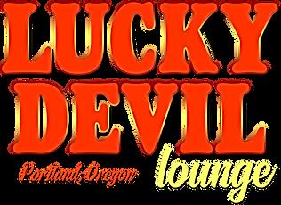 lucky devil logo-horizontal.png