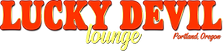 lucky devil logo_small.png